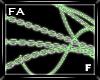 (FA)ChainWingsOLF Grn2
