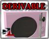 Microwave Pink_dev