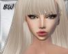 Pernilla Blond Pearl