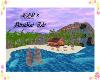 [TLD]Paradise Isle