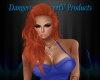 Ginger LeKedrya