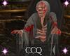 [CCQ]HC:Dead Coffin