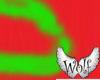 ~SB Kiwi Tiger Tail~