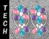 Bahaar Jewelry Set