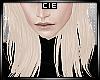 !C:. Princed[Blonde]