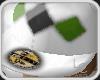 !LC™ Curvez Cap Green