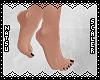 ✗ Foot Scaler XS