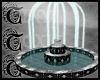 TTT De Nuit Fountain