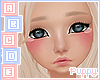 🐕 Tears Filter