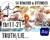 [5.1E] Truth/Lie 2 of 2