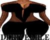 EML Bimbo Outfit17