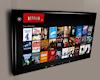 [Luv] Wall TV