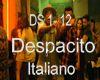 DESPACITO ITALIANO