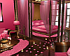 Pink Passion Furnished