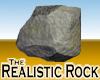Realistic Rock -v1a
