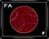 (FA)DiscoHeadV2F Red3