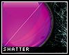 ST| Violet Plugs