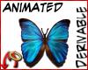 [m] ANIM Butterfly2 DRV