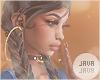J | Isabelita rust