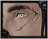 [neil] Facepaint 6