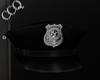 [CCQ]Police Hat