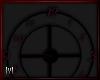   Malice Clock  