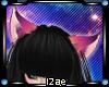 Arcane Neko Ears