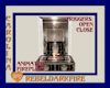 (CR) MW Ani Fireplace