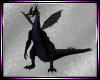Dp Dark Dragon