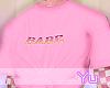 Y♡ Babe Cheker