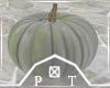 Mini Pumpkin Decor V7