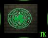 [TK] St.Patricks Day F