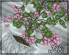 -Ith- Elven Plant Pink