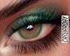 C| Eyeshadow w Lash - 8
