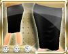 $$$ Pencil Skirt Black