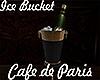 [M] Cafe Paris IceBucket