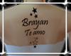 [cho] Brayan Tatto