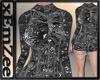 MZ - Camo Dress v4 RLL