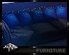 `| Garage - Couch