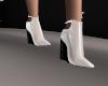 fear Queen boots