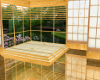 japanese relaxation room
