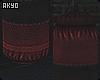 ⚡ NY punching bag
