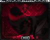:0: Raven Tail v3