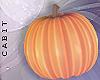 [c] Pumpkin Head!