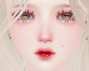 ℛ Yuyu I Mesh Head