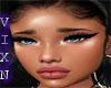 Barbie, dev