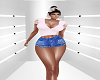 #9# BYA OUTFIT