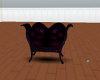 Royale Throne Small