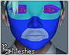 Koby Makeup Mask HD+