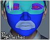 Koby Makeup Mask HD+